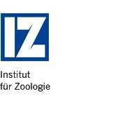 Neuroethologie/Sensorische Ökologie (Prof. G. von der Emde)